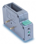 PL-51 Peco: Turnout (Points) Switch Module Add-On Unit